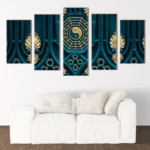 Tao Decoration- Beautiful Home Décor | Unique Canvas